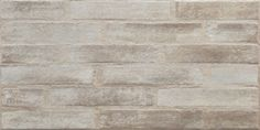 Плитка Colorker Brick Caramel Relieve 60.5x30.5 - артикул 2-013-4 - 2250 руб | интернет магазин Plitka.info