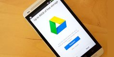 onedrive - Google 搜尋 Google Drive File, Android Technology, Drive Online, Disco Duro, Learning, Cloud, Gadgets, Apps, Profile