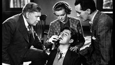What's the best Alfred Hitchcock movie? That's a question that film buffs, scholars, and casual fans alike have enjoyed arguing about for decades. Here's Moviefone's contribution to the argument, a list ranking all 52 Hitchcock English-language narrative Hitchcock Film, Alfred Hitchcock, Gig Young, Jeans Overall, To Catch A Thief, Shirley Maclaine, Foreign Movies, Tv Series Online, Documentary Film