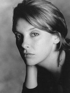 Toni Collette - Actor - Peerie Profile
