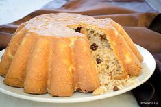 perde-pilav Bread, Food, Eten, Bakeries, Meals, Breads, Diet