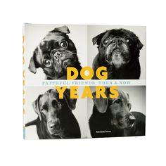 We're Crushing on: Amanda Jones's Dog Years Aug 15, 2015  http://www.freshamericanstyle.com/07animals/were-crushing-on-amanda-joness-dog-years