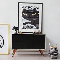 6+sideboard+styling+ideas