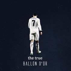 Ronaldo Sports Pictures, Cristiano Ronaldo, Real Madrid, My Idol, Soccer, Football, Marvel, Live, Celebrities