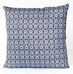Daniel Stuart Studio - Toss Cushions - Fiji / Ceramic