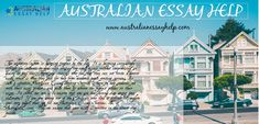 Essay Writing AUstralia with live Support 24 hour, Get Discount on 1st order  #EssyService #EssayWriting #EssayWriters #EssayTeam #Australia #EssayCompany  Visit : www.australianessayhelp.com