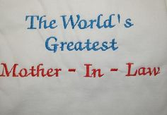 i love my mother in law photos for facebook | Mother In Law Pictures, Photos, Images & Graphics