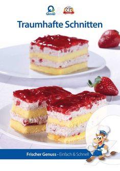 Tiramisu, Cheesecake, Desserts, Ethnic Recipes, Food, Chef Recipes, Sheet Cakes, Bakken, Tailgate Desserts