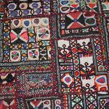 antique embroidery from pakistan - Google Search