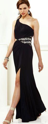 Vestidos de Faviana - Vestidos de Fiesta, Vestidos de Noche y Mas en Nuestra Tienda