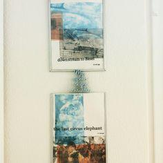 #malerei #abstrakte malerei #zeitgenössische malerei Elephant, Frame, Decor, Art, Contemporary Art, Painting Abstract, Photo Illustration, Picture Frame, Art Background