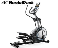NordicTrack E 7.0 Z Elliptical Trainer http://www.recumbentbikely.com/ https://www.amazon.com/NordicTrack-NTEL05915-7-0-Elliptical-Trainer/dp/B018R9ZJWY/ref=as_li_ss_tl?s=exercise-and-fitness&ie=UTF8&qid=1470581254&sr=1-33&linkCode=ll1&tag=pinterest08e0-20&linkId=88c34f54be73e4fff1f8a2a56ad99d63