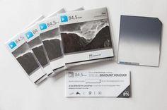 84.5mm Filters review | Bart Heirweg Landscape Photography