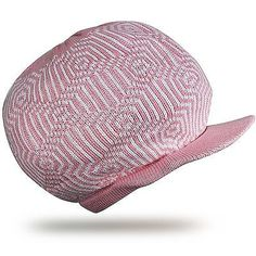 Reggae Rasta Crown Irie Cap Hat Roots Style Irie Jamaica Marley Africa M/L Fit