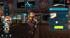 لعبة حرب الكلاب والقطط الاستراتيجية Mission of Crisis: Restart مهكرة للاندرويد احدث اصدار 0.11.0 [لعبة مدفوعة + مشتريات مجانية] Broadway Shows, Apps, App, Appliques