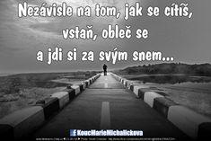 No tak šup!!! :-)  (http://www.dancavideo.com)