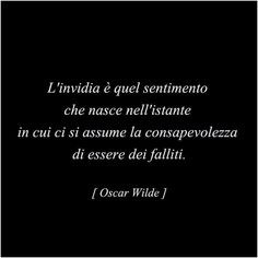 Favorite Words, Favorite Quotes, Best Quotes, Love Quotes, Oscar Wilde Quotes, Words Quotes, Sayings, Italian Quotes, Inspirational Phrases