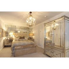 hayworth collection at pier 1 imports | For the Home | Pinterest |  Bedrooms, Master bedroom and Glamour bedroom