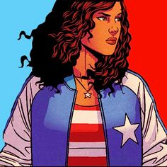 ☆ the plan is punch everyone ☆ Dc Comics Women, Marvel Women, Comics Girls, Marvel Cartoon Movies, Marvel Comic Character, Alone Movies, Team Captain America, Female Villains, Young Avengers