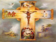 JEZUS en MARIA Groep.: DE WAARDE VAN LIJDEN EN GEBED ALS WAPENS - http://jezusmariagroep.blogspot.be/2015/02/de-waarde-van-lijden-en-gebed-als-wapens.html