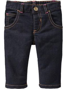a7c4b3546a 22 Best Baby pants and jeans images in 2013 | Baby pants, Toddlers, Baby