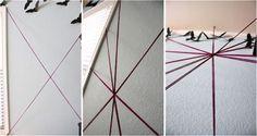frame-spider-web1