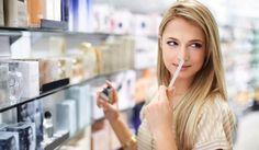 Pytania od Czytelników: uniwersalne perfumy z pazurem
