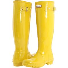 Most perfect rain boots ever, $125