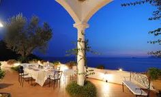 LUXURY PACKAGE: Max 50/60 people;    Religious or Civil Ceremony  Wedding Planner  all necessary Documentation, Interpreter etc  Reception in Private Villa on the Amalfi Coast  1 Weeks Villa Honeymoon Accommodation  Spa treatment for the couple and their 2 Wedding Witnesses....  Contact us to learn more .....   www.symbolicunionsitaly.com
