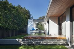 Gallery of Kate's House by Bower Architecture | Photographed by Shannon McGrath