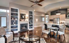 interior decorating 101 | Aneka Interiors, Inc.