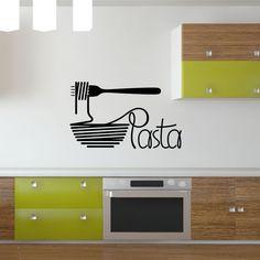 #stickers Stickers, Home Decor, Decoration Home, Room Decor, Home Interior Design, Home Decoration, Decals, Interior Design