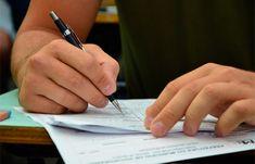 A Universidade Federal de Viçosa (UFV) está realizando Concurso Público para o preenchimento de 09 vagas em cargos de carreira técnico-administrativa.