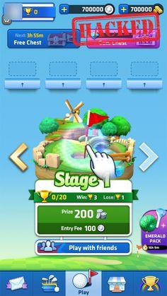 Mini Golf King hack Online Gold Bars generator  http://mini-golf-king-hack-gold.club/mini-golf-king-hack.html