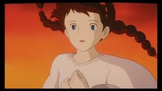 Castle in the Sky Screen - Cartoon Fanatics Image (22372843) - Fanpop