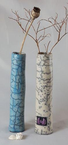 Great No Cost Slab pottery patterns Strategies – kuenstlerei-karlshofs Webseite! Raku Pottery, Slab Pottery, Thrown Pottery, Pottery Patterns, Pottery Designs, Pottery Ideas, Ceramic Techniques, Pottery Techniques, Ceramic Painting