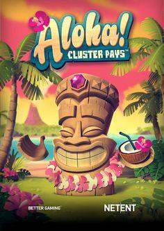 aloha-cluster-pays-slot-netent-casinos