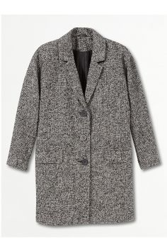 d578f32a1fb De 9 beste bildene for Winter Coat i 2013   Winter coats, Winter ...