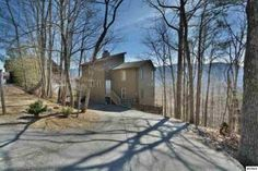 855 Deer Path Ln, Gatlinburg, TN 37738
