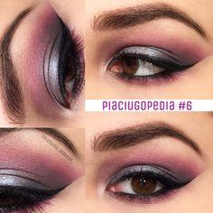 Makeup and beauty (@valentina_makeup.beauty_) • Foto e video di Instagram