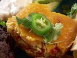 Mexican Rice Casserole Recipe..Ree Drummond