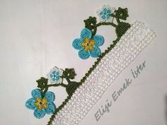 New Arts Turkish Crochet Lace You are in the right place about Crochet pillow Here we offer you the most beautiful pictures about the Crochet. Crochet Pillow, Crochet Yarn, Knitting Patterns, Crochet Patterns, Corner To Corner Crochet, Crochet Round, Knitting For Beginners, Applique Quilts, Beautiful Crochet
