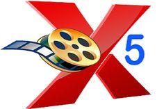 VSO ConvertXtoDVD 5 Crack Keygen + Serial Key Download
