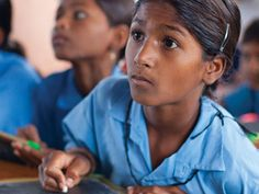 We're not only helping children around the world, we're changing their futures. | http://keerthanap.jeunesseglobal2.com/