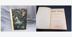 #Vintage #Biblische Geschichten #Book  1920 #German #Bible Stories Schools and Families Stories