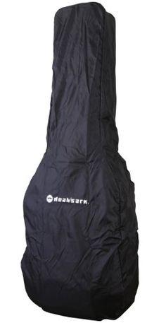 Noah'sark Rain Coat NRC-Bass [エレキベースケース用レインコート] Noah'sark http://www.amazon.co.jp/dp/B003N5Q3L4/ref=cm_sw_r_pi_dp_F.njvb05FVWV3