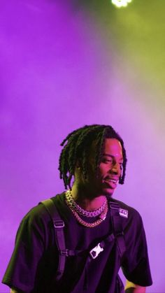 Reggae music is a component involving gangster rap traditions predominately among the Camera Americans in Bad Girl Aesthetic, Purple Aesthetic, Aesthetic Grunge, Trippy Wallpaper, Rap Wallpaper, Rapper Wallpaper Iphone, Rapper Art, Bedroom Wall Collage, Hypebeast Wallpaper