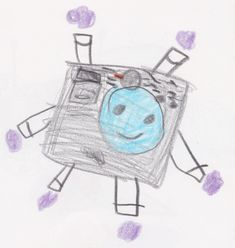 Game Concept Art, 7 Year Olds, Bags, Handbags, Totes, Hand Bags, Purses, Bag