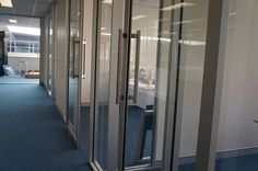 Future Fitouts specialize in delivering high quality workplace fitouts, workplace Refurbishment and office partitions service in Brisbane city contact us latel… Office Fit Out, Brisbane City, Glass Partition, French Door Refrigerator, Office Partitions, Your Space, Refurbishment, Commercial, Home