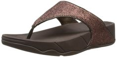 FitFlop Women's Astrid Thong Sandal >>> More info could be found at the image url.